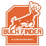 Buck Finder Coupons